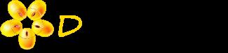 Новости для садоводов и дачников.